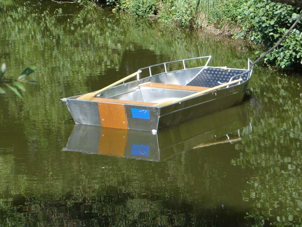 barche da pesca (34)