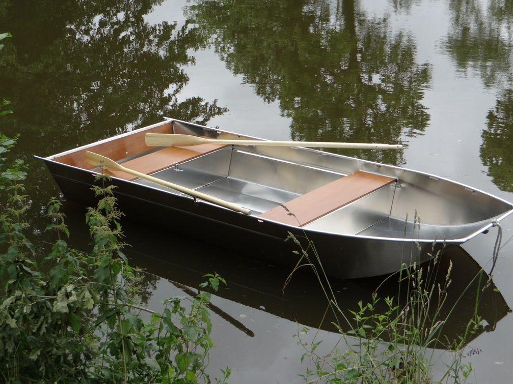 barche da pesca (35)