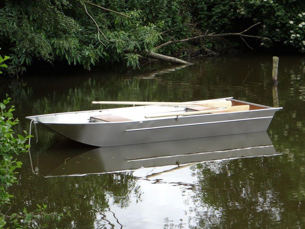 barche da pesca (36)