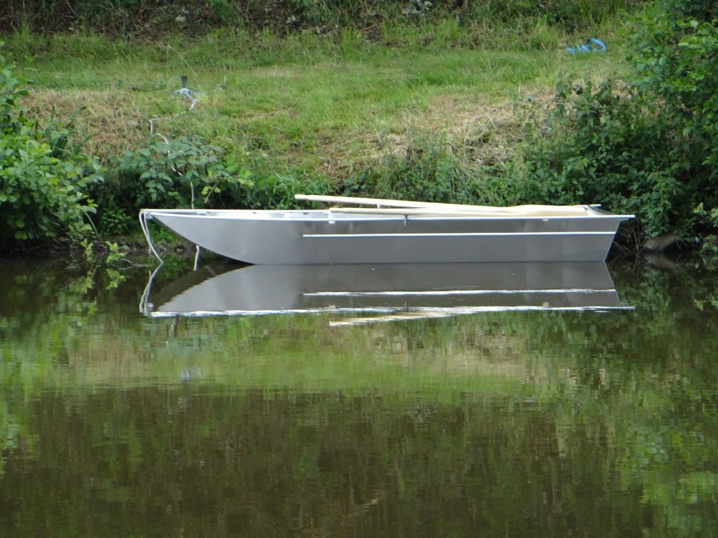 barche da pesca (37)