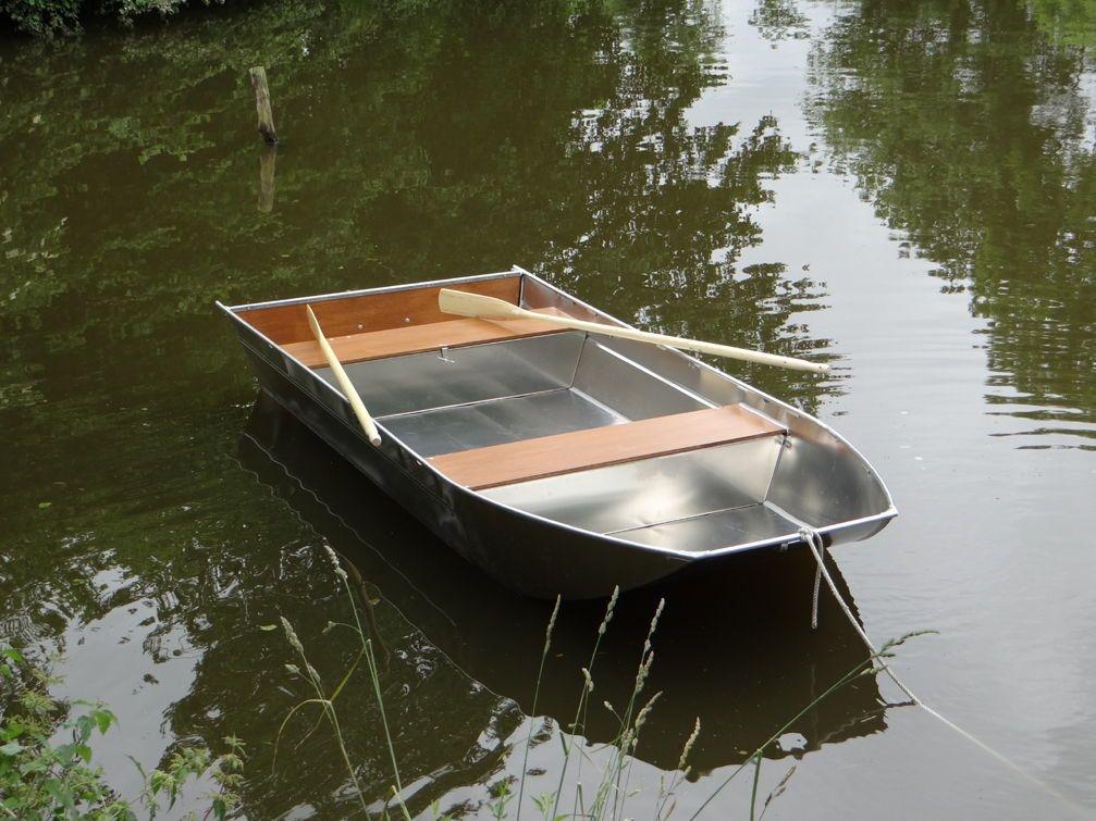 barche da pesca (38)