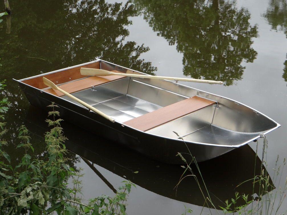 barche da pesca (39)