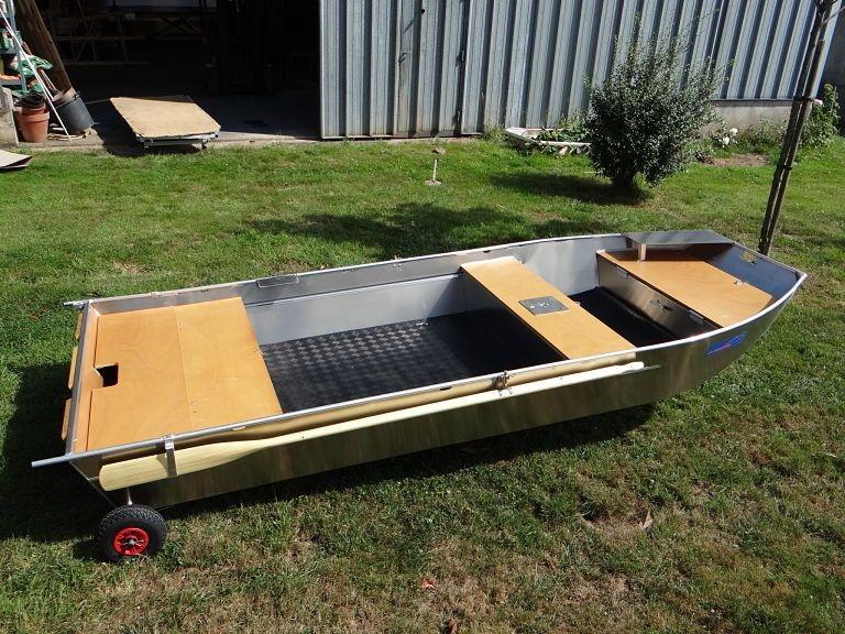 barche da pesca (40)