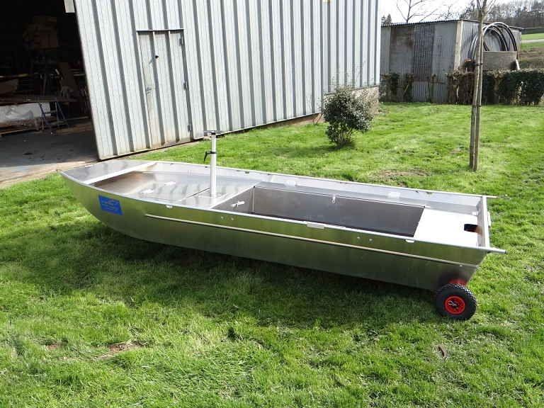 barche da pesca (41)