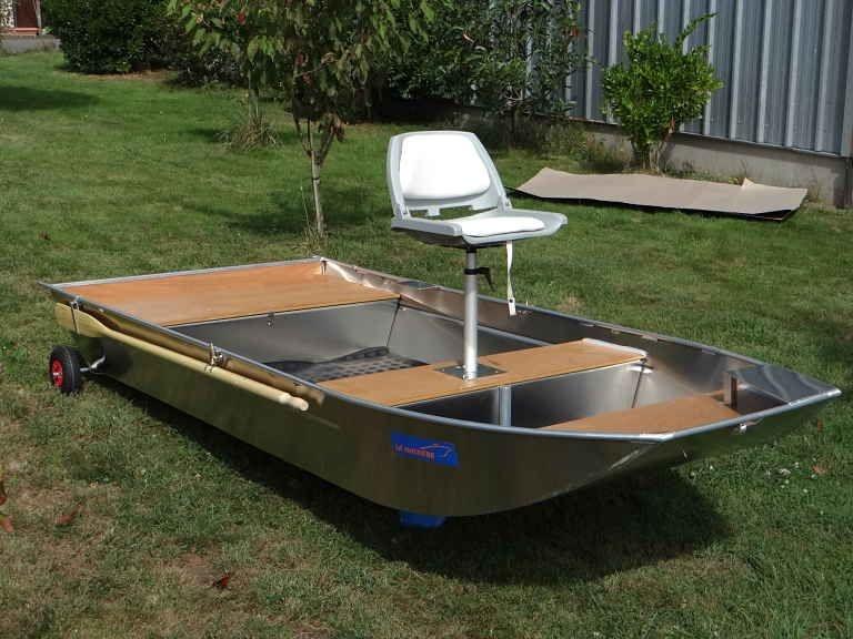 barche da pesca (43)