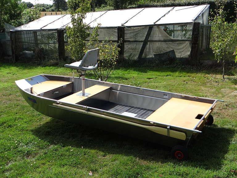 barche da pesca (45)