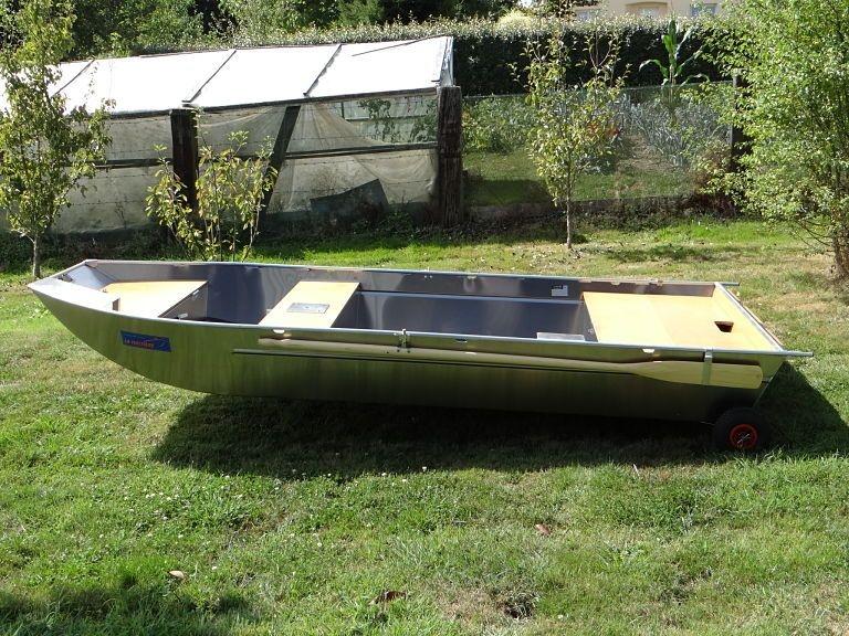 barche da pesca (46)