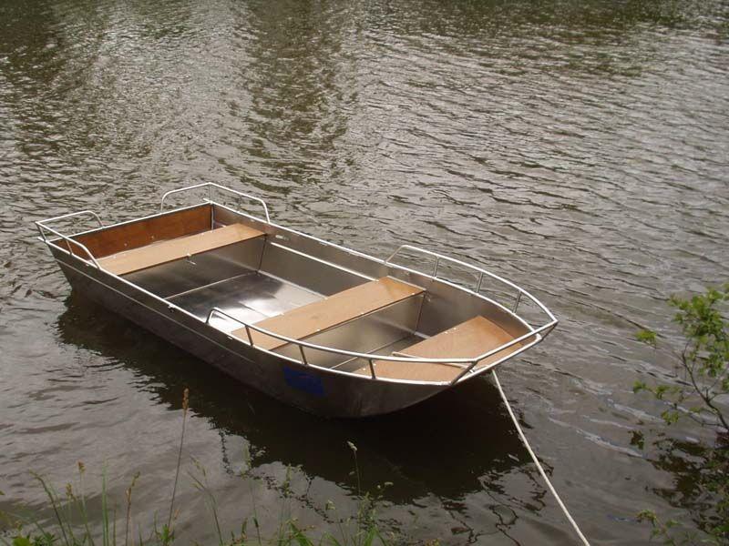 barche da pesca (5)