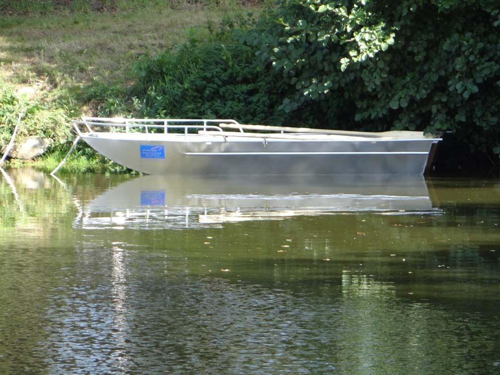 barche da pesca (7)