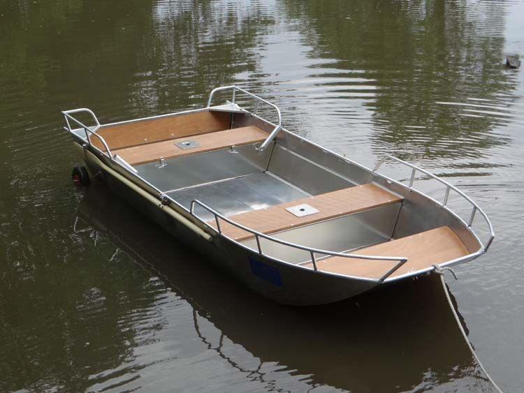 barche da pesca (9)