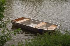 barche da pesca (30)