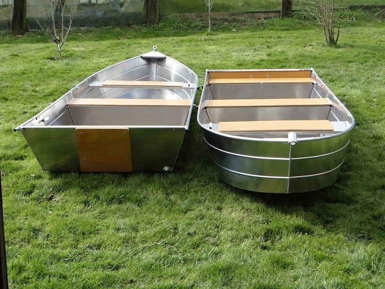barche in alluminio (11)