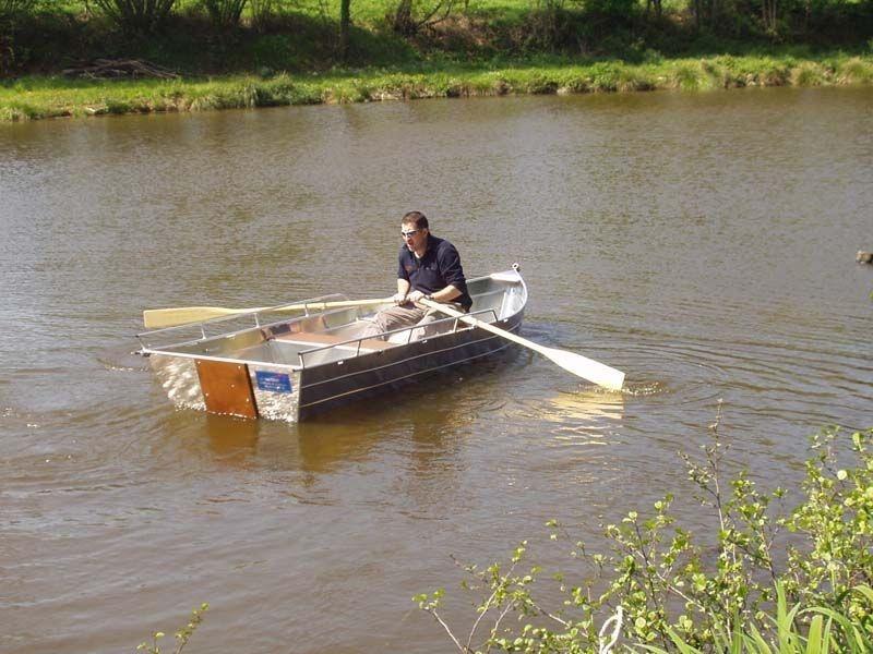 barche in alluminio (30)