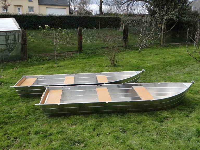 barche in alluminio (31)