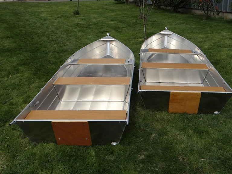 barche in alluminio (32)