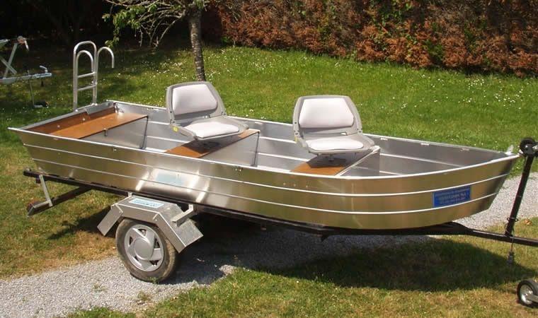 barche in alluminio (33)