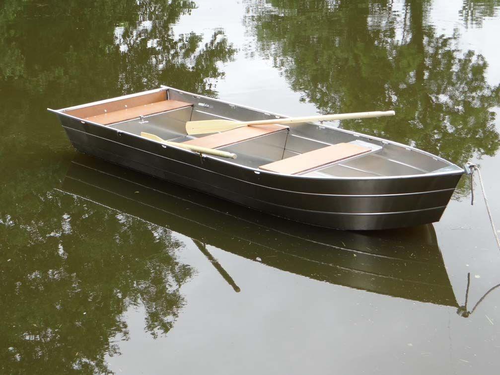 barche in alluminio (35)