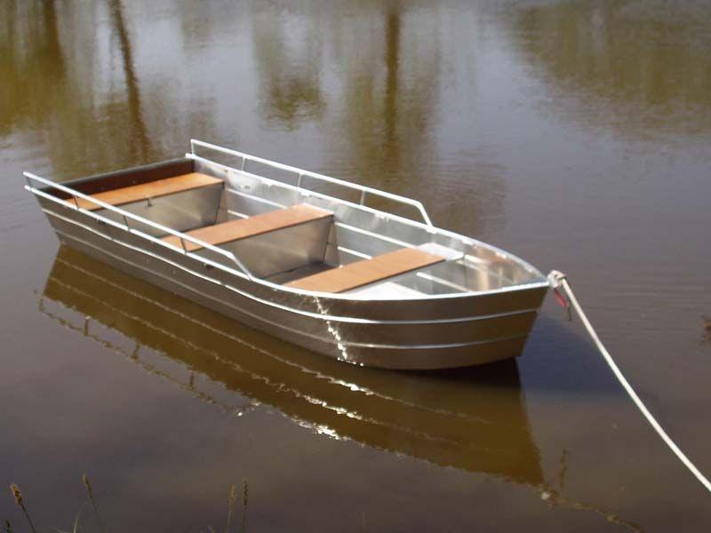barche in alluminio (36)