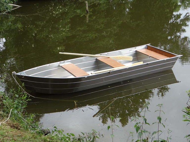 barche in alluminio (38)