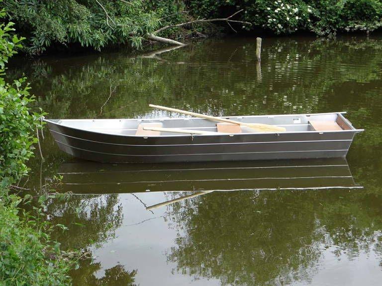 barche in alluminio (42)