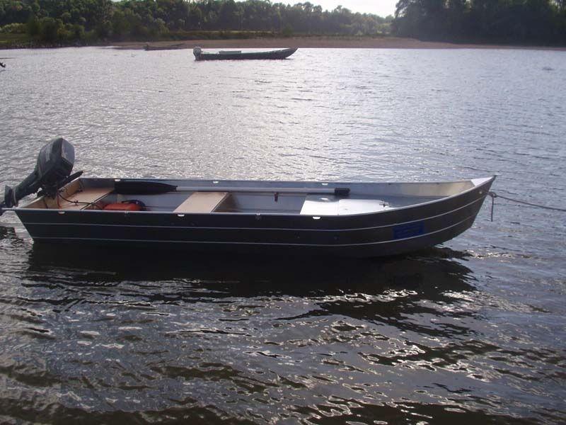 barche in alluminio (8)