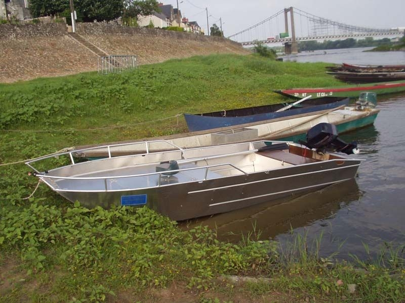 barche pesca in alluminio (1)