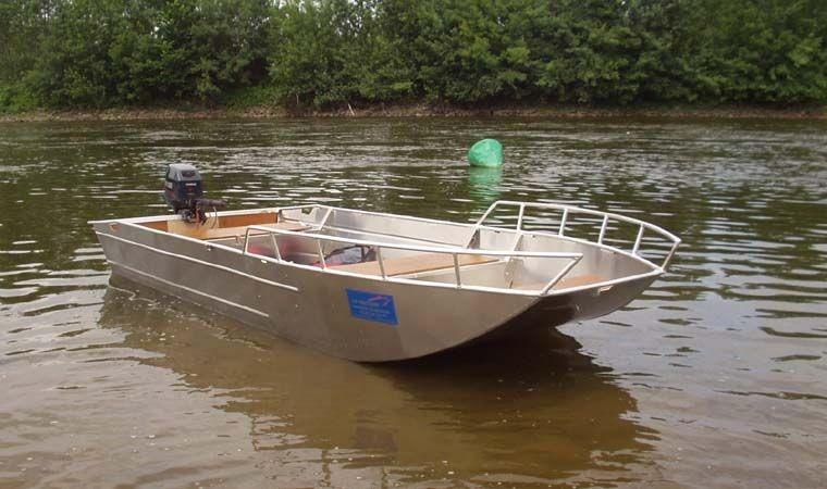 barche pesca in alluminio (10)