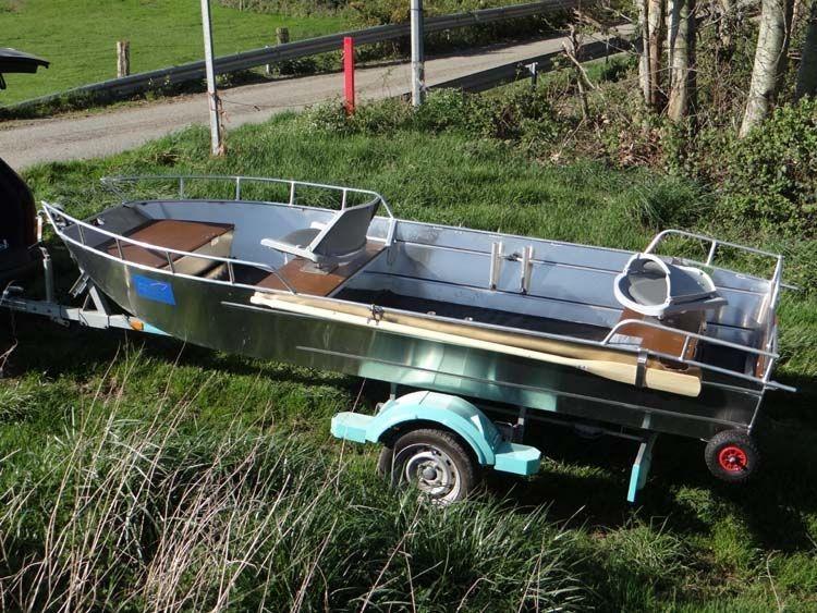barche pesca in alluminio (100)