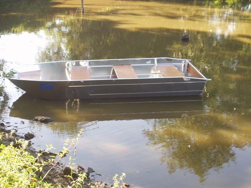 barche pesca in alluminio (101)