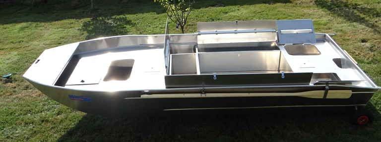 barche pesca in alluminio (102)