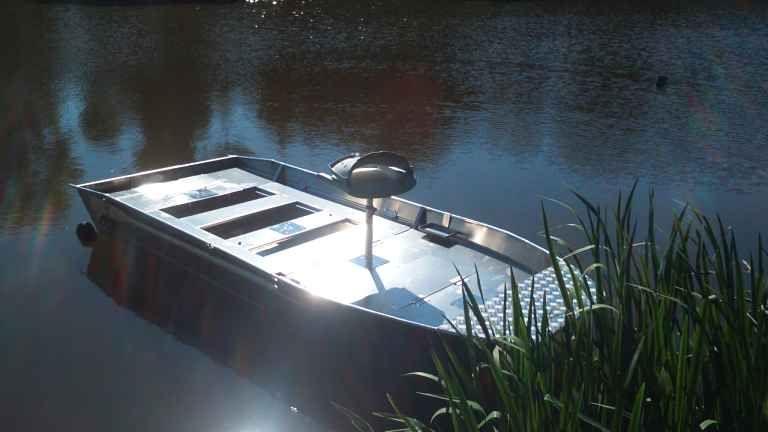 barche pesca in alluminio (104)