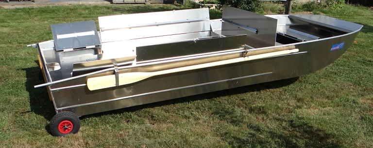 barche pesca in alluminio (105)