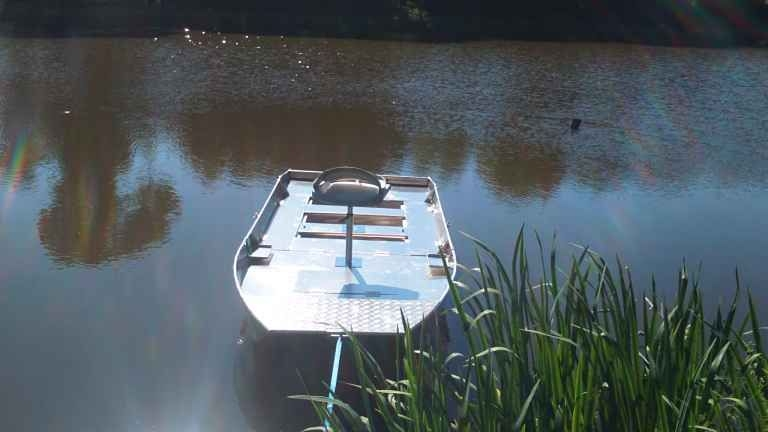 barche pesca in alluminio (106)