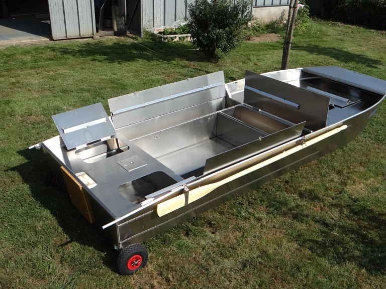barche pesca in alluminio (107)