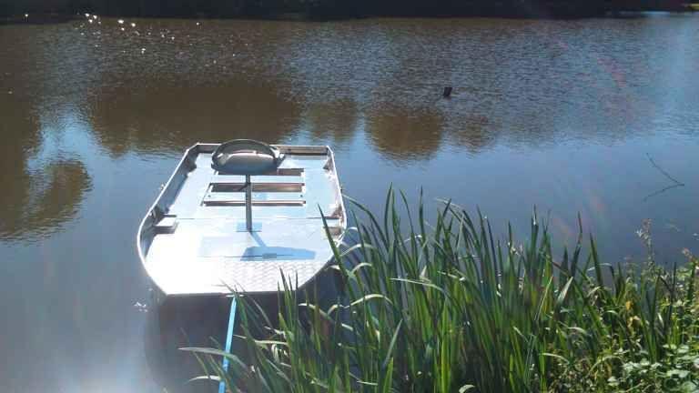 barche pesca in alluminio (108)
