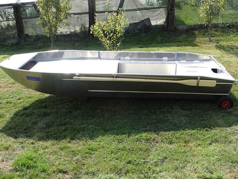 barche pesca in alluminio (109)