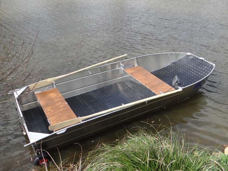 barche pesca in alluminio (11)