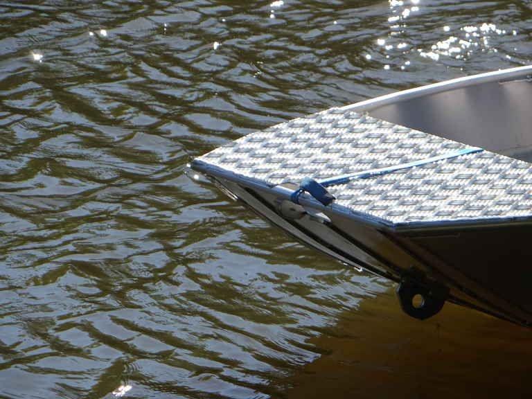 barche pesca in alluminio (110)