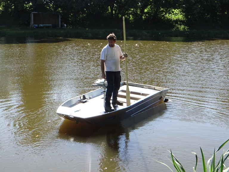 barche pesca in alluminio (111)