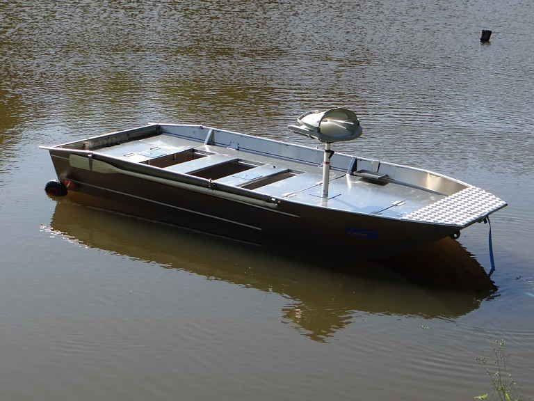 barche pesca in alluminio (112)