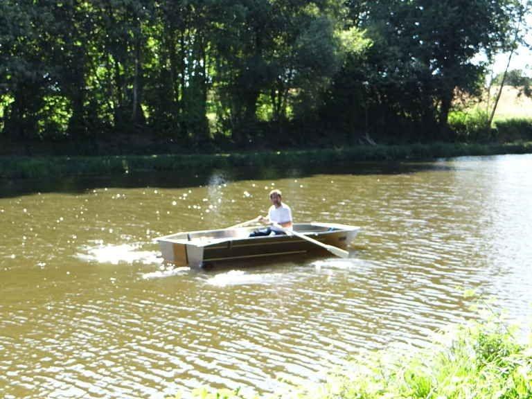 barche pesca in alluminio (113)
