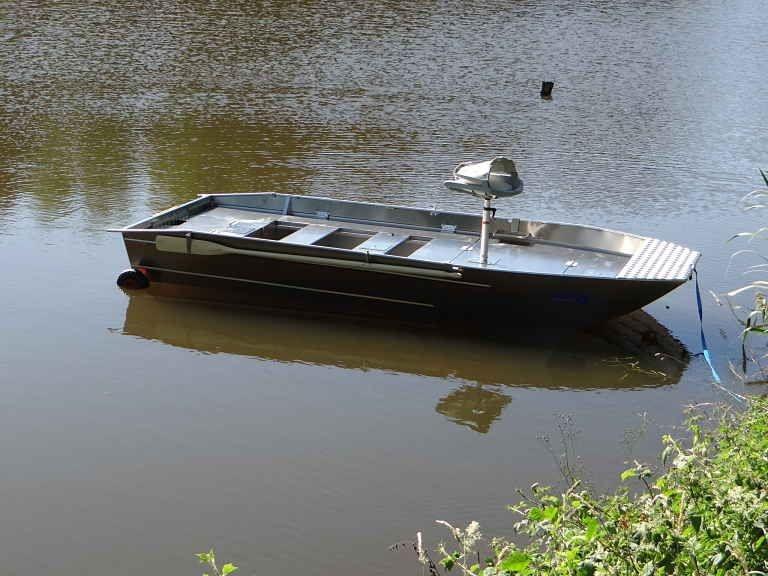 barche pesca in alluminio (114)