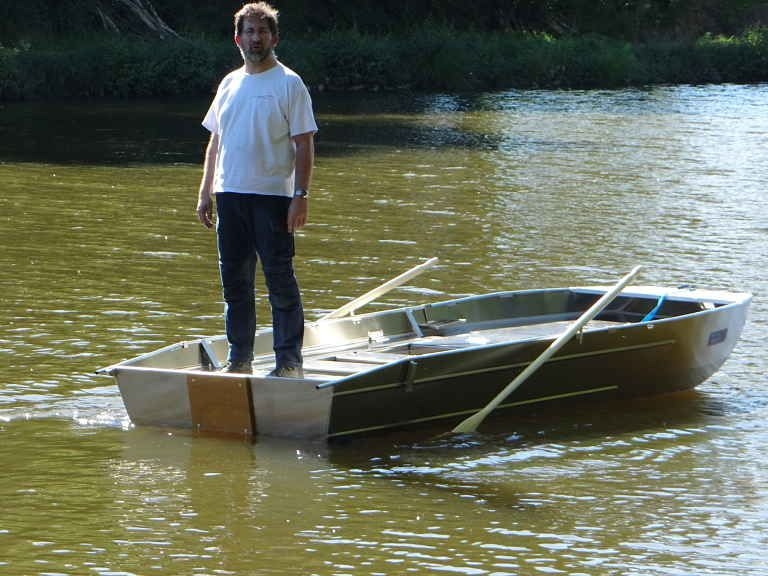 barche pesca in alluminio (115)