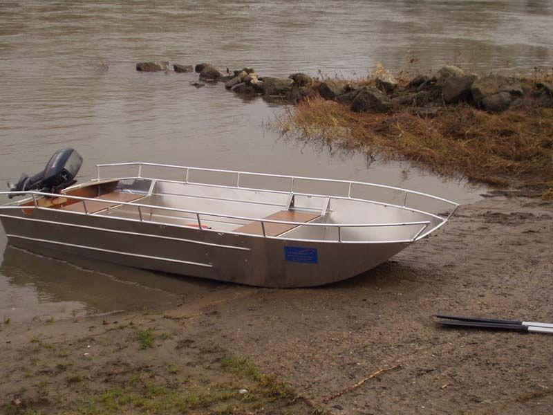 barche pesca in alluminio (12)