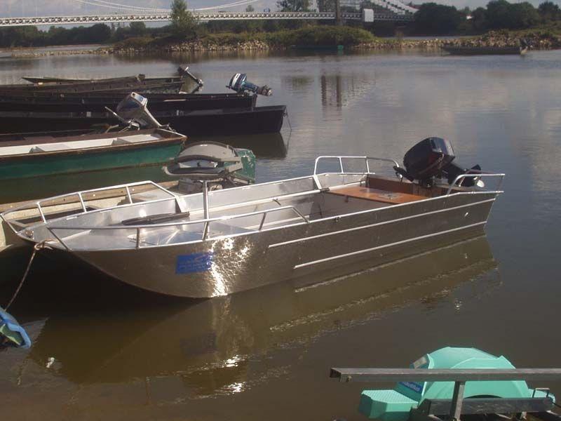 barche pesca in alluminio (13)