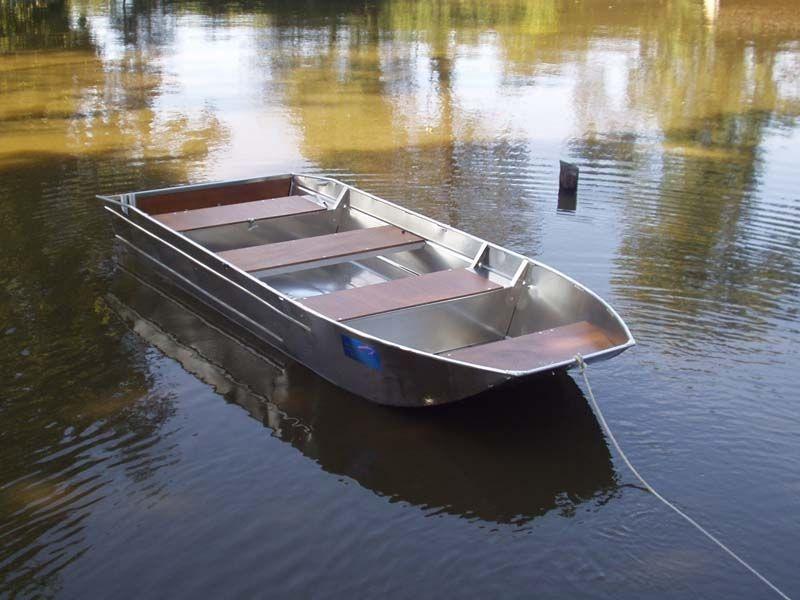 barche pesca in alluminio (14)