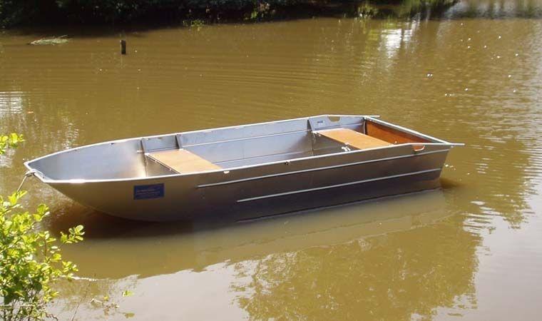 barche pesca in alluminio (17)