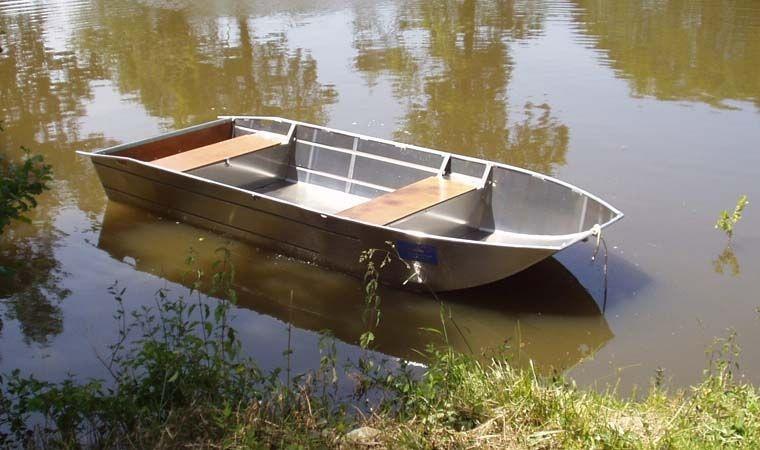 barche pesca in alluminio (19)