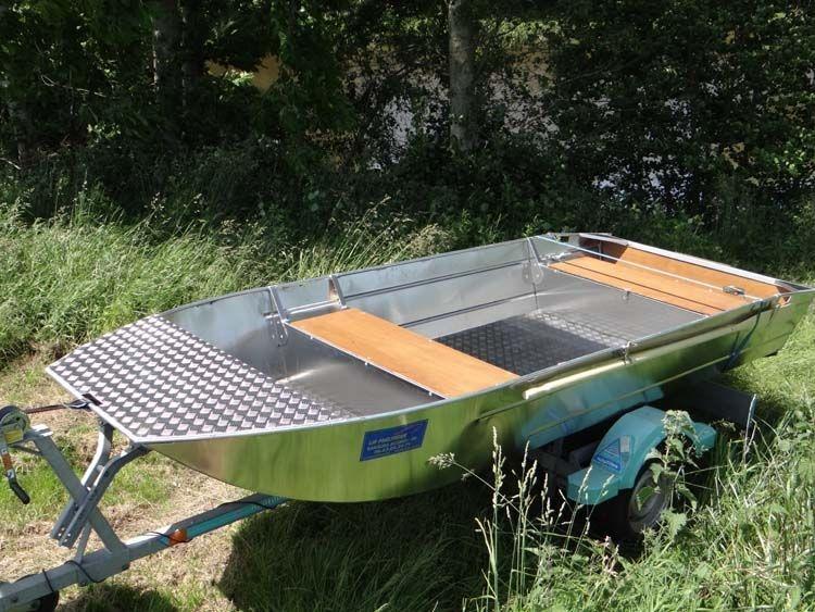 barche pesca in alluminio (21)