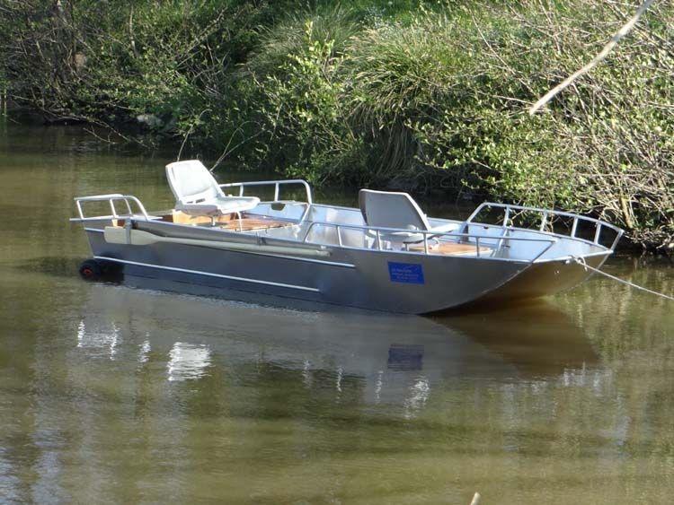 barche pesca in alluminio (22)